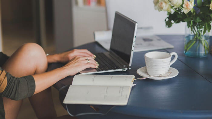 freelancing work to earn money online