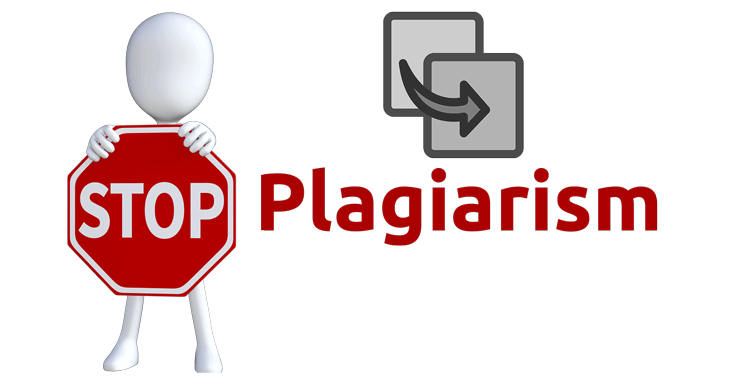Best Plagiarism Checker SEO Tools
